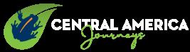 Central America Journeys Logo