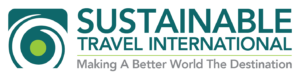 Sustainable Travel Partner