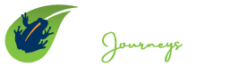 Central America Journeys Expert Travel Agency