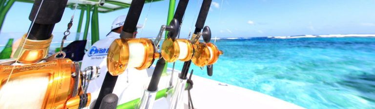 fishing-ambergris-caye-top