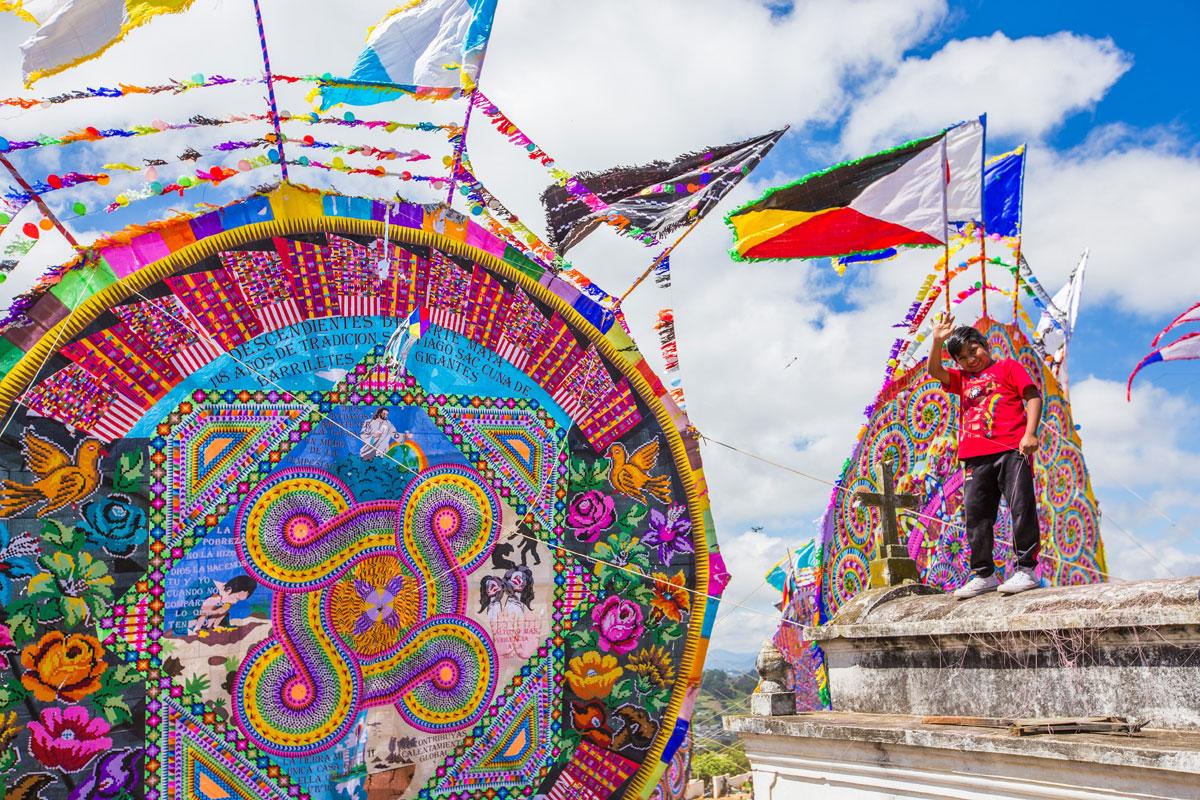 Kite-Festival-opt