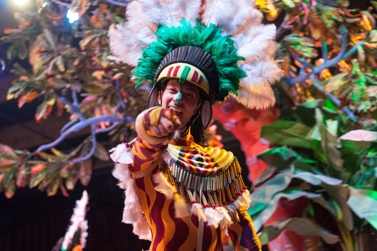 ryan-wallace-607176-unsplash Carnival