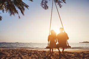 Central America Honeymoon